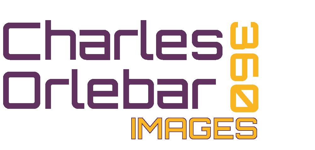 Charles Orlebar Images